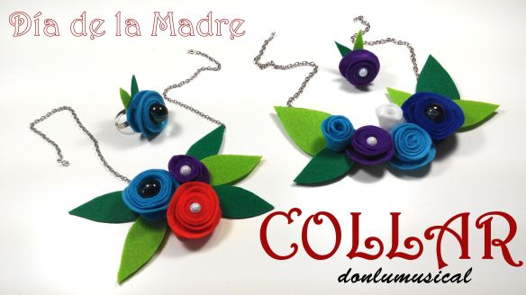 collar donlumusical