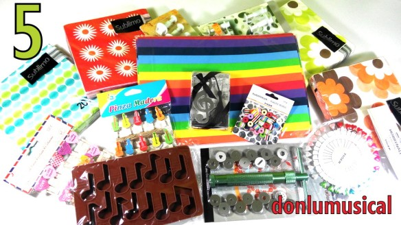 haul-manualidades-materiales-donlumusical-internet